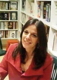 Sonia Giovannetti