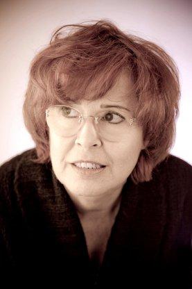 Viviane Ciampi