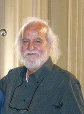 Walter Chiappelli