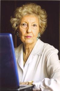 Liana De Luca