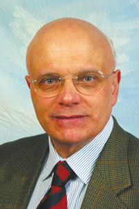Carlo Di Lieto