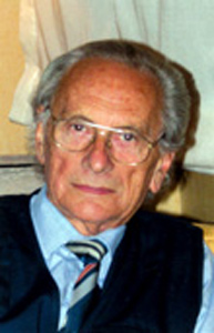 Pierantonio Milone