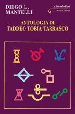 Antologia di Taddeo Tobia Tarrasco
