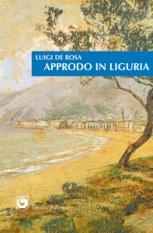 Approdo in Liguria