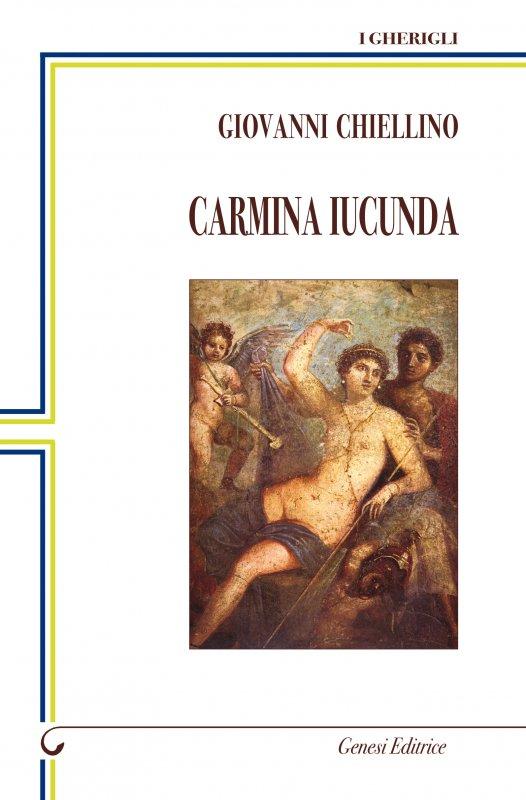 Carmina Iucunda