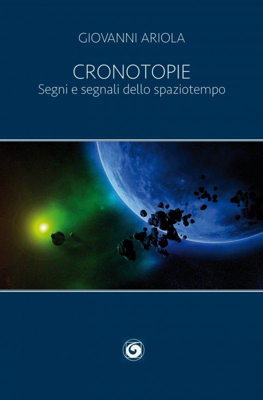 Cronotopie