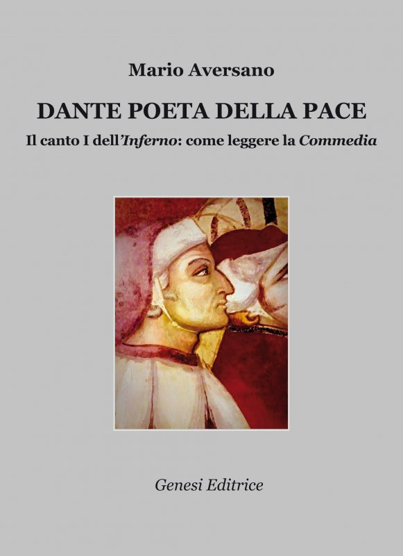 Dante poeta della pace