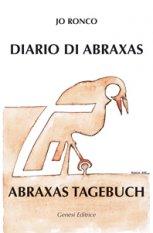 Diario di Abraxas