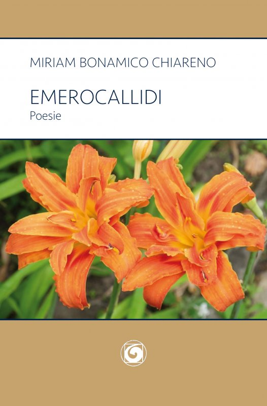 Emerocallidi