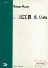 Il pesce di Ishikawa