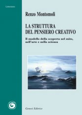 La struttura del pensiero creativo