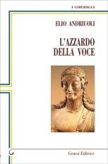 L'azzardo della voce (2ª edizione)