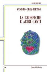Le geoepiche e altri canti