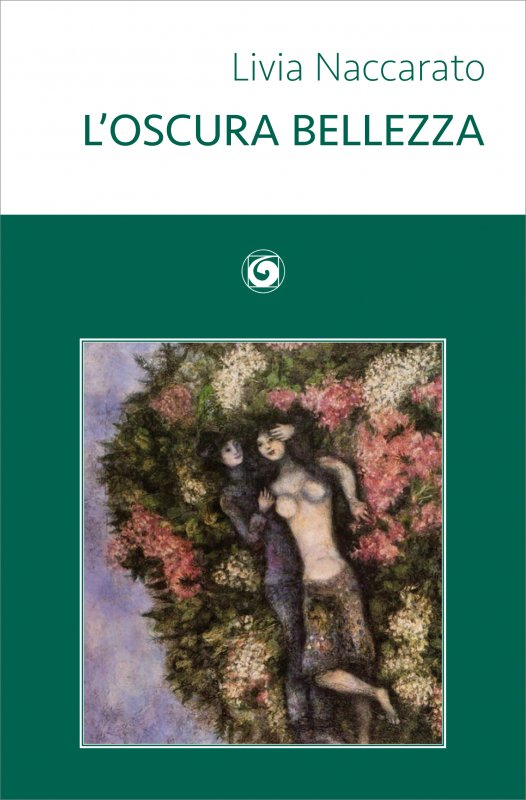 L'oscura bellezza