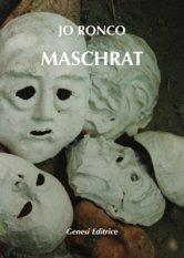 Maschrat