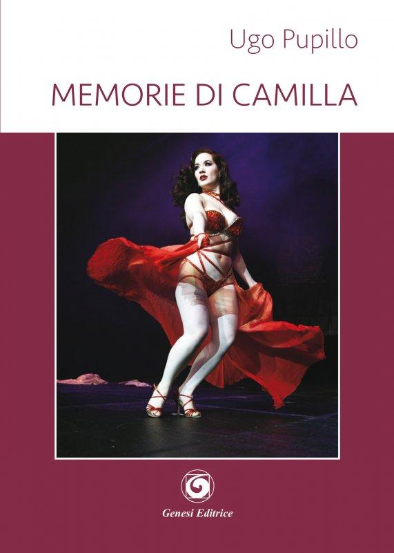 Memorie di Camilla