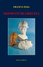 Momenti di grecità