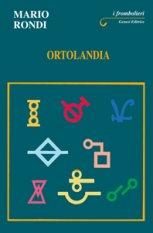 Ortolandia