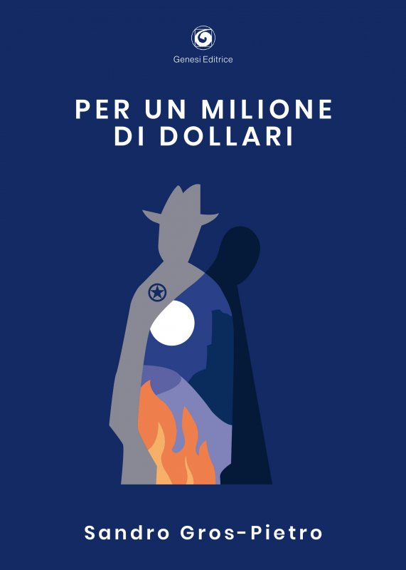 Per un milione di dollari