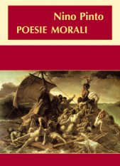 Poesie morali