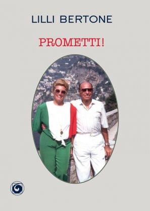 Prometti!
