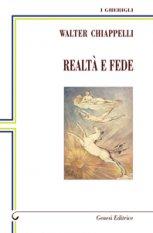 Realtà e fede