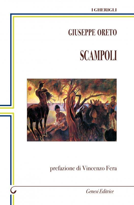 Scampoli