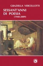 Sessant'anni di poesia (1948-2009)