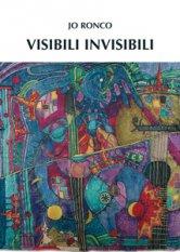 Visibili invisibili