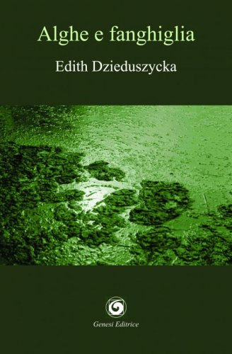 Alghe e fanghiglia