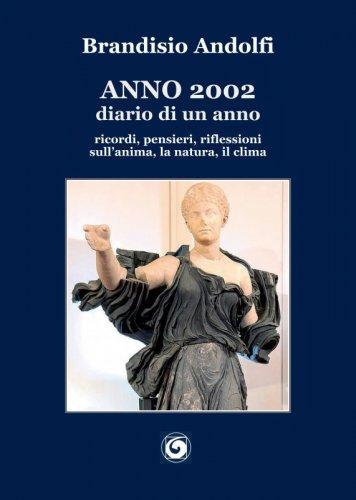 Anno 2002. Diario di un anno