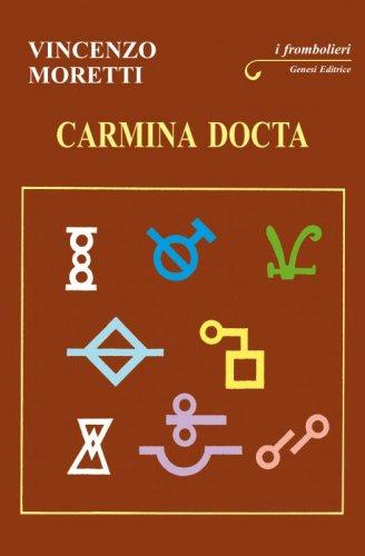 Carmina Docta