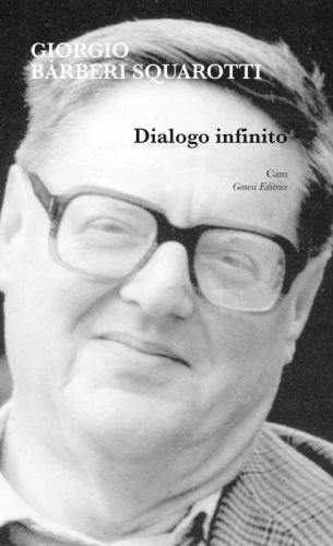 Dialogo infinito