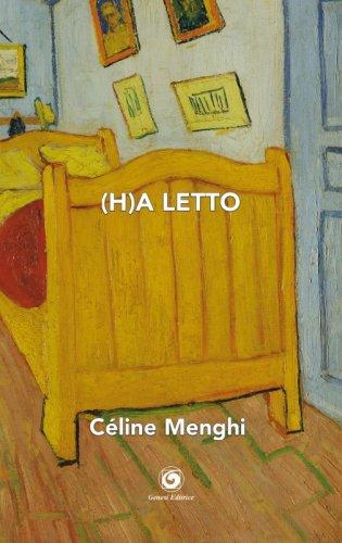 (H)a letto