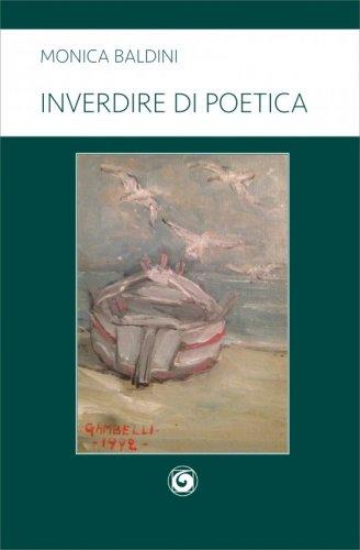 Inverdire di poetica
