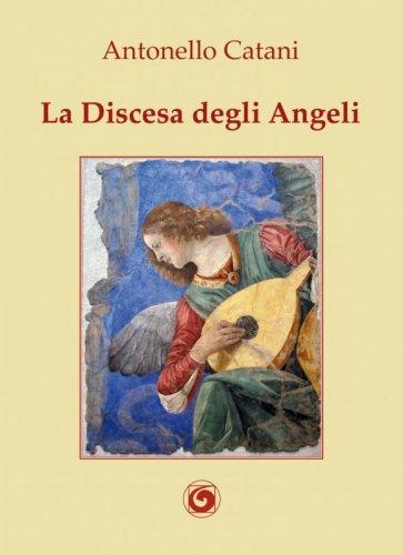 La discesa degli angeli
