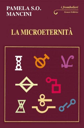 La microeternità