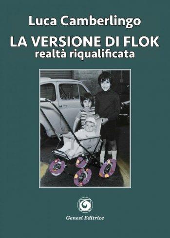 La versione di Flok