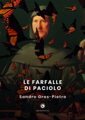 Le farfalle di Paciolo