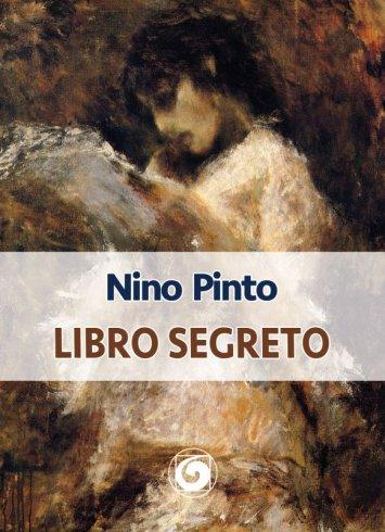 Libro segreto