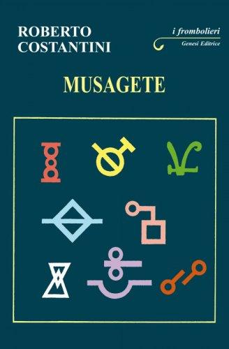 Musagete