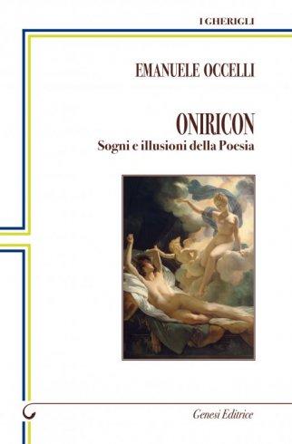 Oniricon