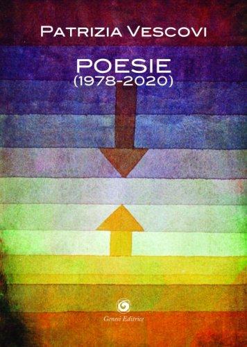 Poesie (1978-2020)