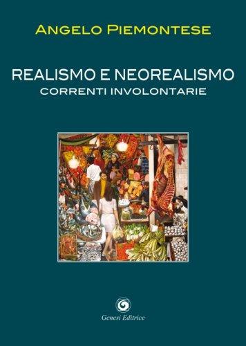 Realismo e Neorealismo