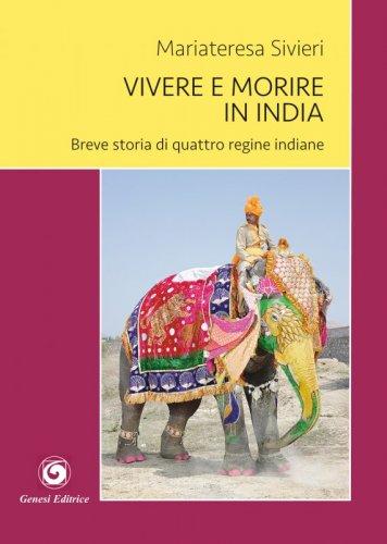 Vivere e morire in India