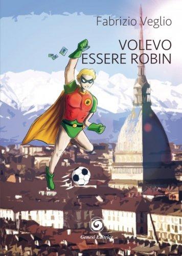 Fabrizio Veglio